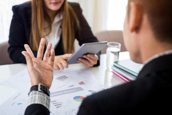 The loan rejection despite good Credit Bureau - the prospects