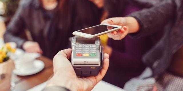 Paying in cash offers more possibilities