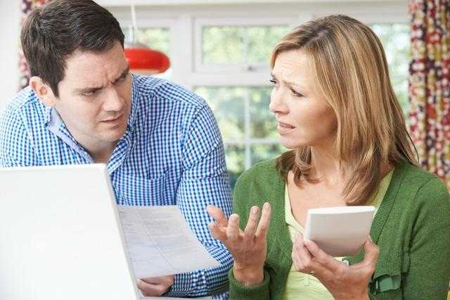 When does a loan make sense? Don